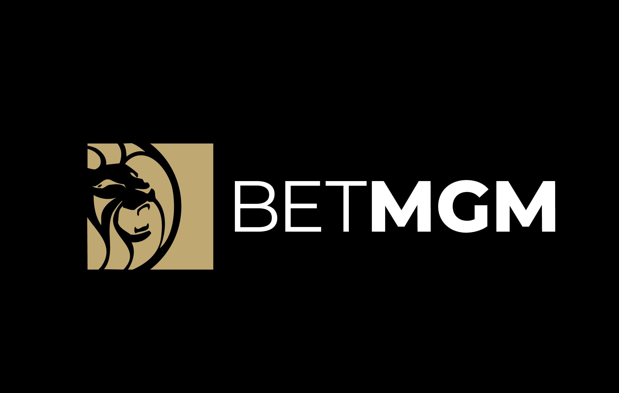 BetMGM Maryland